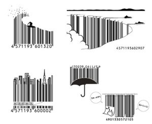 barcode1
