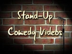 standupcomedy